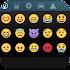 Corn Keyboard - Emoji,Emoticon 2.1