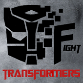 Guide TRANSFORMER Forged Fight