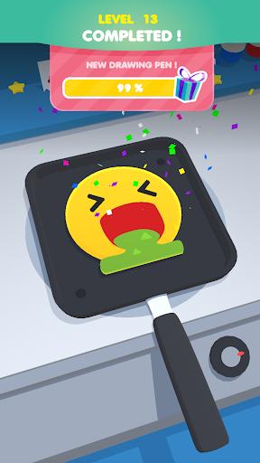 Pancake Art apkpoly screenshots 8