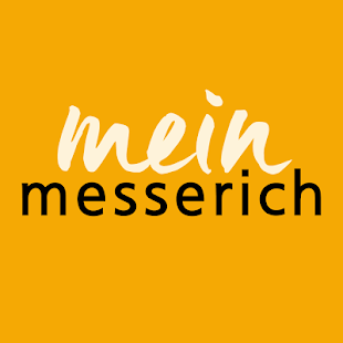 Download Mein Messerich For PC Windows and Mac apk screenshot 1