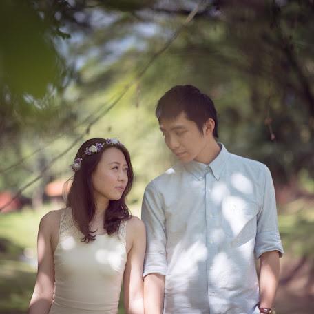 Wedding photographer Cindy Hayashi (cindyhayashi). Photo of 07.10.2015