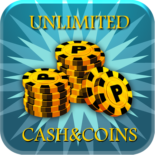 ✓8 Ball Pool Unlimited Coins&Cash!