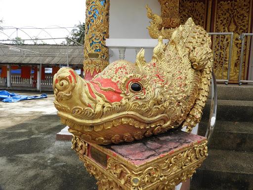 Wat Charoen Mueang