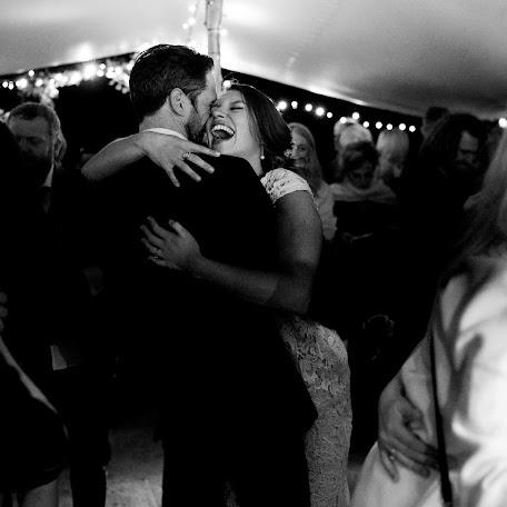 Wedding photographer Martin Beddall (beddall). Photo of 24.11.2017