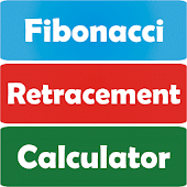 Fibonacci Calculator