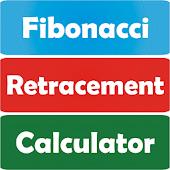 Forex fibonacci calculator