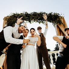 Wedding photographer Alena Litvinova (LITVINOVASOCHI). Photo of 15.12.2016