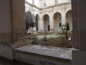 Photo: Palazzo Lanfranchi 1
