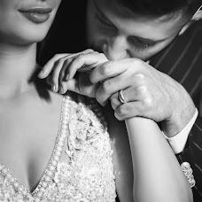 Wedding photographer Alin Panaite (panaite). Photo of 17.12.2018
