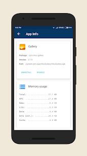 Root ToolCase Screenshot