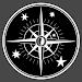 Crux Coffee Roasters icon