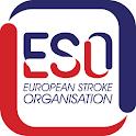 ESOC 2015 icon
