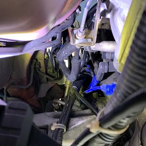 RX-8 SE3Pのカスタム事例画像 源ちゃん。さんの2020年07月21日23:26の投稿