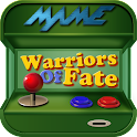 Guide for Warriors of Fate icon