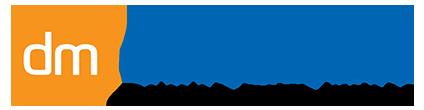 Datametica logo