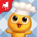 FarmVille to Table Recipe Book icon