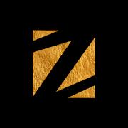 ТАКСИ ZEUS - 7272