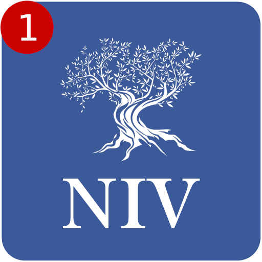 NIV Dramatized Audio Bible - NIV Bible Audio - Apps on
