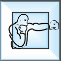 Punch Speed icon