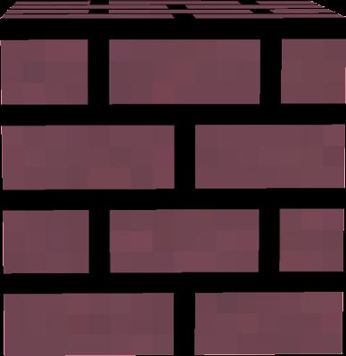 simple bricks