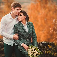 Wedding photographer Renat Zaynetdinov (Renta). Photo of 19.10.2017