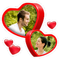Love Collage - Photo Editor download