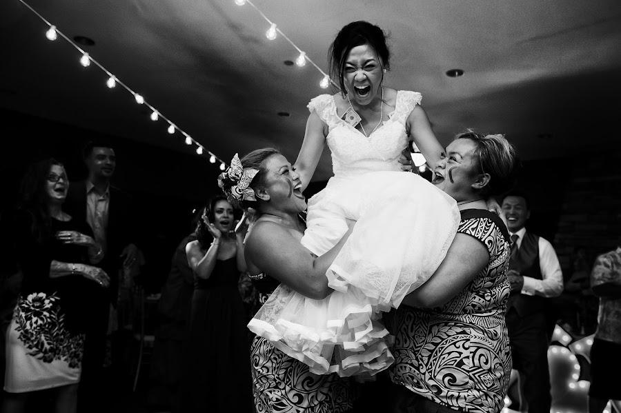 Wedding photographer Tara Theilen (theilenphoto). Photo of 06.01.2015