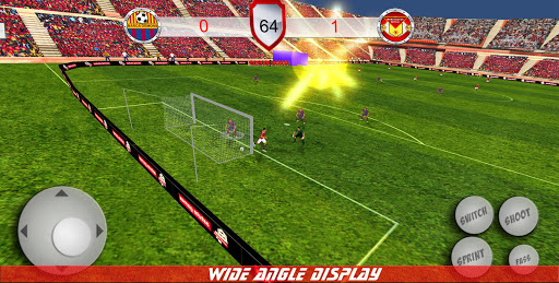 免費下載體育競技APP|世界杯足球賽2015年 app開箱文|APP開箱王