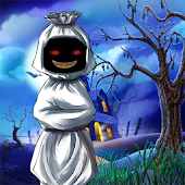 Pocong Shooter