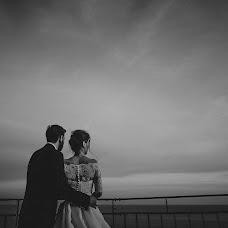 Wedding photographer Alessandro Biggi (alessandrobiggi). Photo of 14.06.2018