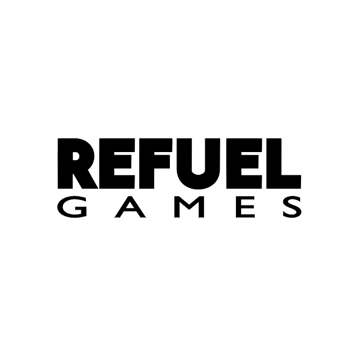 Refuel Games grows ad revenue 17% with AdMob rewarded ads