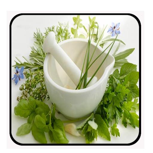 Kanker Herbal