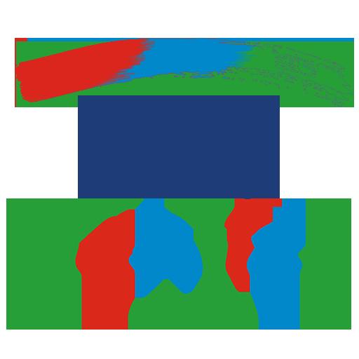 Android aplikacija Visit Kanjiza