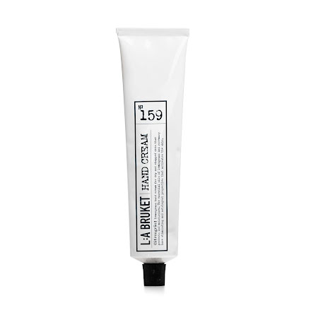 L:a Bruket 159 Handcream Citrongräs 70ml