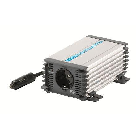 Waeco PerfectPower 24V/150W