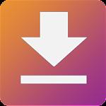 تحميل الفيديو من الفيس بوك والانستا وحالات الواتس 1.3