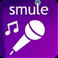 Full: Smule Sing! Karaoke Tips apk