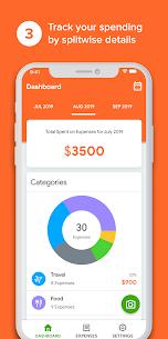 BillsPls – Expense Manager Apk Download For Android 5