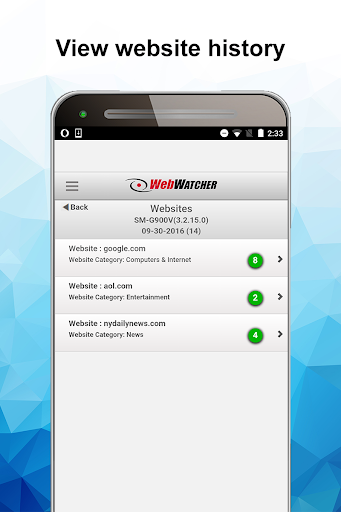 Webwatcher free trial : Viagogo discount code