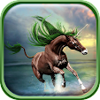 Unicorn Liv.. file APK for Gaming PC/PS3/PS4 Smart TV