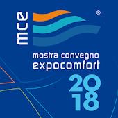 Tải Game MCE 2018