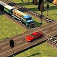 Indian Train Simulator 20
