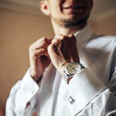 Wedding photographer Mikhaylo Karpovich (MyMikePhoto). Photo of 19.03.2018