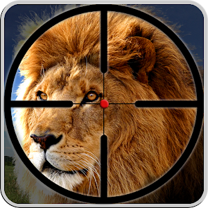Safari Animals Hunter for PC and MAC