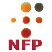 NFP-Adem