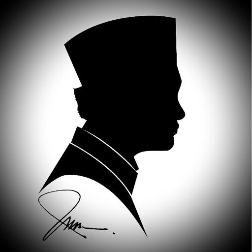 cakMad avatar image