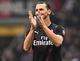 AC Milan wint dankzij invaller Ante Rebic bij Brescia