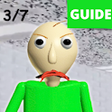 Education And Learning Math In School Horror Guide icon