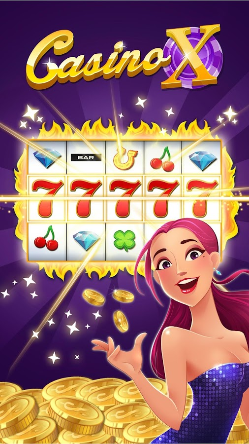 free casino play online  android