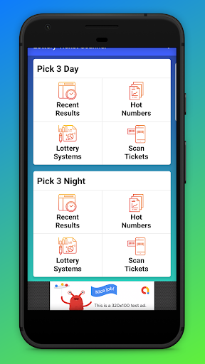 Armoured Vehicles Latin America ⁓ These Lottery Ticket Scanner App